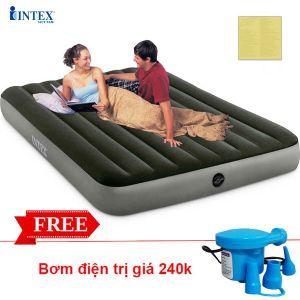 intex-64109-dem-hoi-doi-cong-nghe-moi-1-1