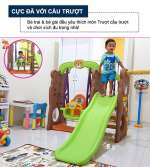 review-cau-truot-cho-be-chd161-5