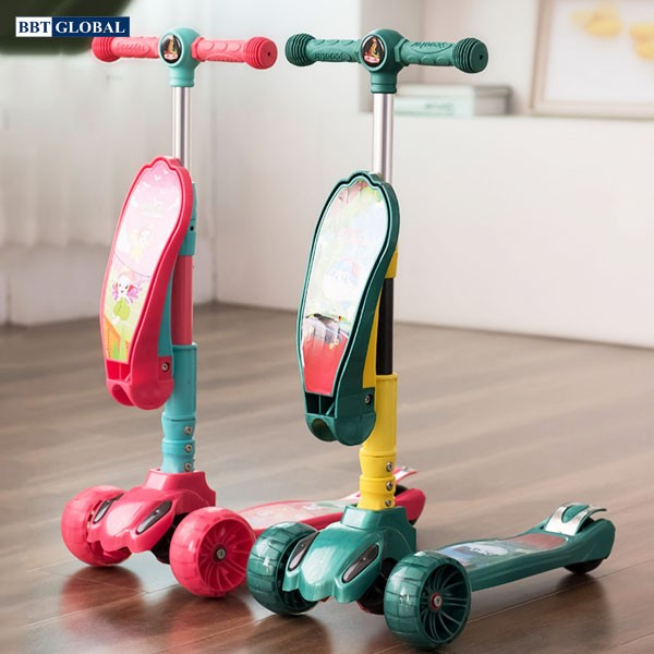 sk1304-xe-truot-scooter-bbt-global-cho-be-1-1