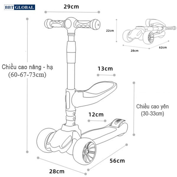 sk1304-xe-truot-scooter-bbt-global-cho-be-3-1