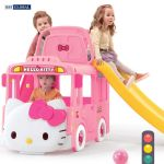 y1601-cau-truot-xe-buss-hello-kitty