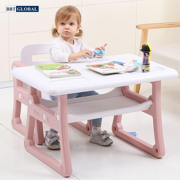 Bộ bàn ghế BBT Global cho bé TBC-6606