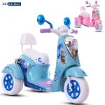 bbt-600-xe-may-dien-tre-em-bbt-global-vespa-hello-kitty-1
