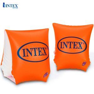 intex-58642-phao-boi-tay-cho-be