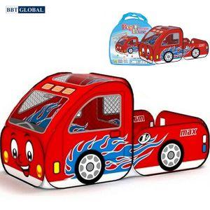 Nhà bóng xe tải tốc độ SG7023
