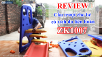 reivew-cau-truot-co-xich-du-zk1007