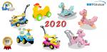 top-5-xe-choi-chan-hinh-thu-2020
