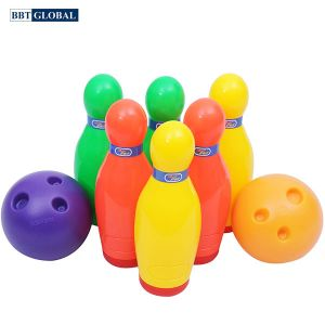 11881e-do-choi-bowling-cho-be