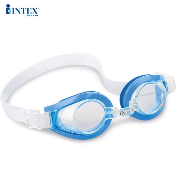 Kính bơi INTEX 55602