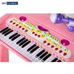 bb375-do-choi-dan-am-nhac-piano-cho-be-6