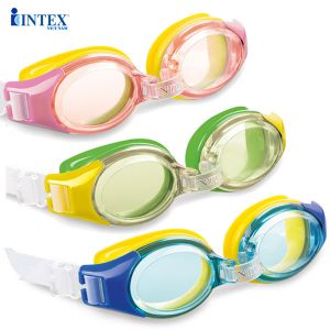 Kính bơi INTEX 55601