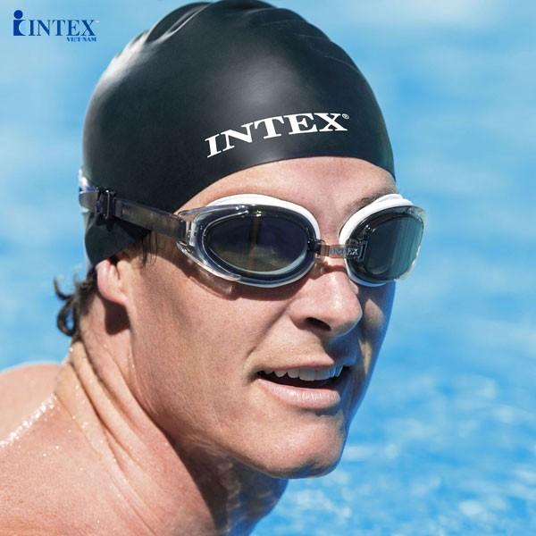 Kính bơi chống nắng intex 55685