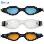 Kính bơi người lớn cao cấp Pro INTEX 55692