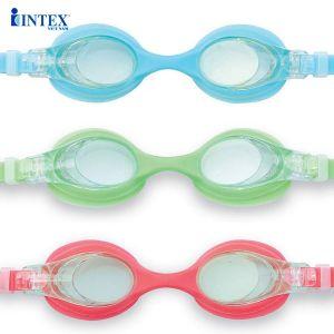 Kính bơi trẻ em cao cấp intex 55693
