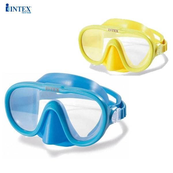 Kính bơi trẻ em INTEX 55916