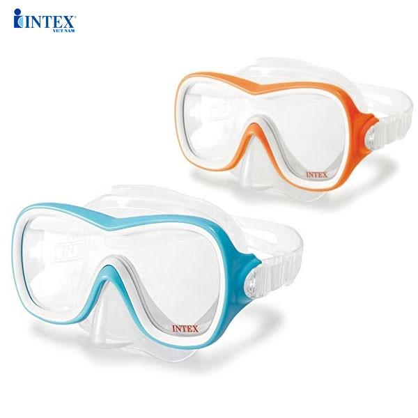 Kính bơi trẻ em INTEX 55978