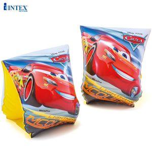 Phao Tay INTEX 56652 McQueen