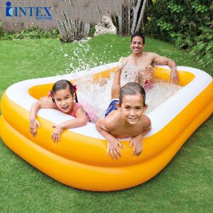intex-57181-be-boi-phao-bom-hoi-cho-be