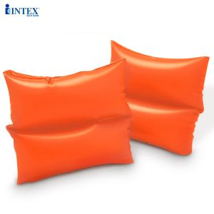 Phao tay trẻ em INTEX 59640