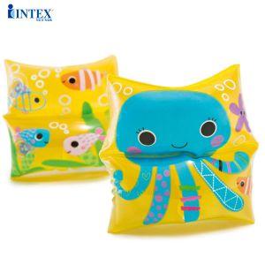 intex-59650-phao-boi-tay-ca-cho-be