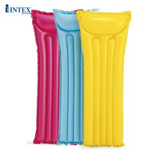 Phao bơi nằm INTEX 59703