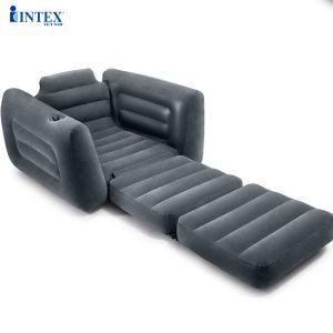 intex-66551-ghe-giuong-hoi-don-da-nang-cong-nghe-moi
