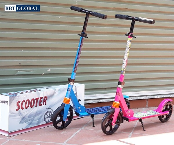 km897a-xe-truot-scooter-bbt-global-cho-be-11