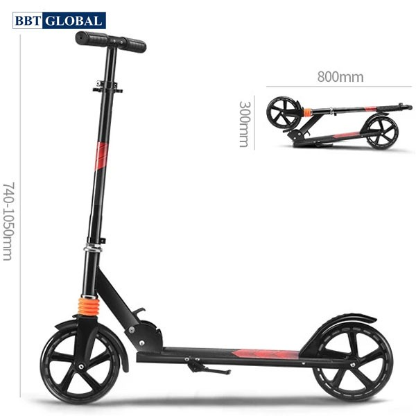 km897a-xe-truot-scooter-bbt-global-cho-be-12