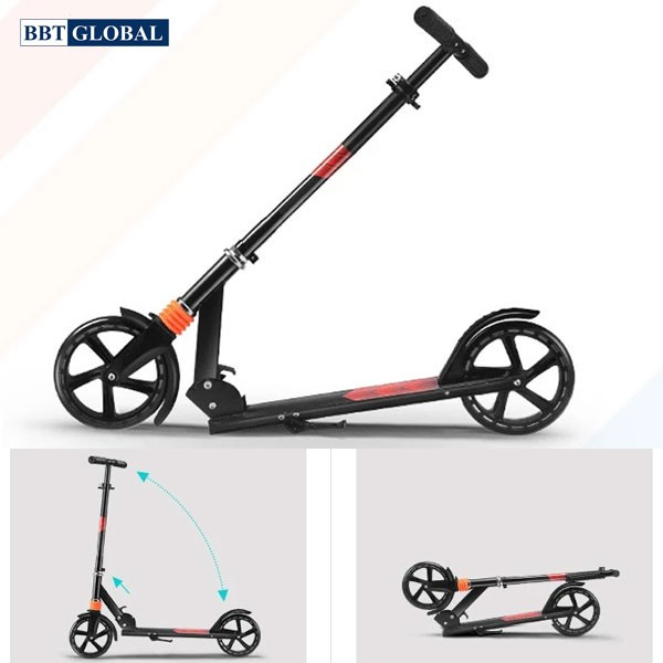 km897a-xe-truot-scooter-bbt-global-cho-be-13