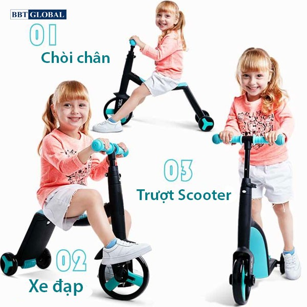 sk1309-xe-truot-scooter-cho-be-3-trong-1-bbt-global-1-1
