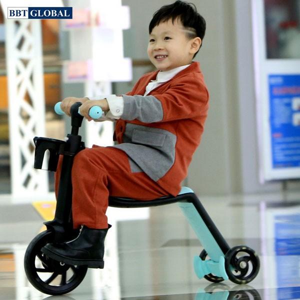 xe trượt cho bé sk1309