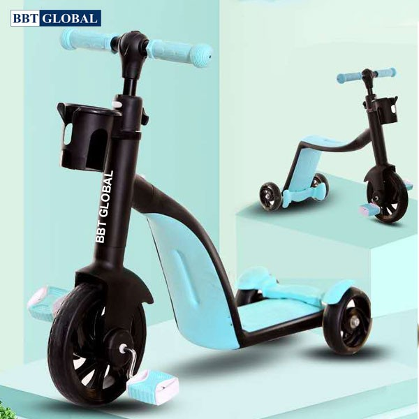 sk1309-xe-truot-scooter-cho-be-3-trong-1-bbt-global-9