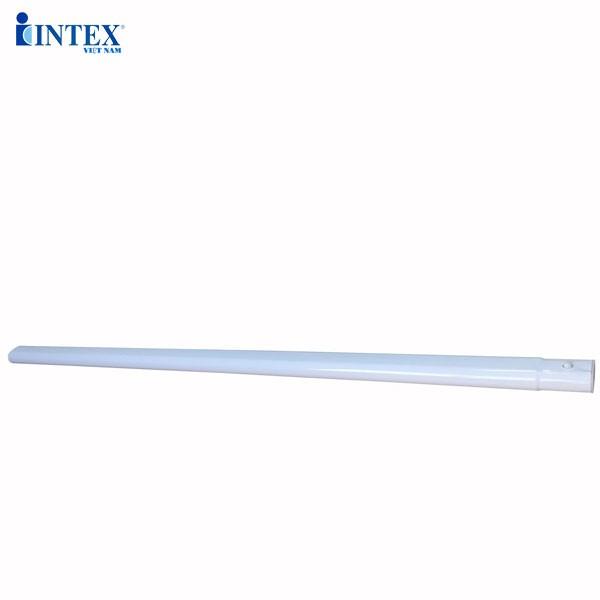 Chân đứng bể tròn khung kim loại cao 107cm INTEX 12460