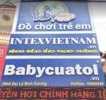 babycuatoi-binh-duong