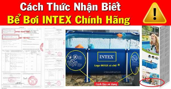 cach-thuc-phan-biet-be-boi-intex-chinh-hang