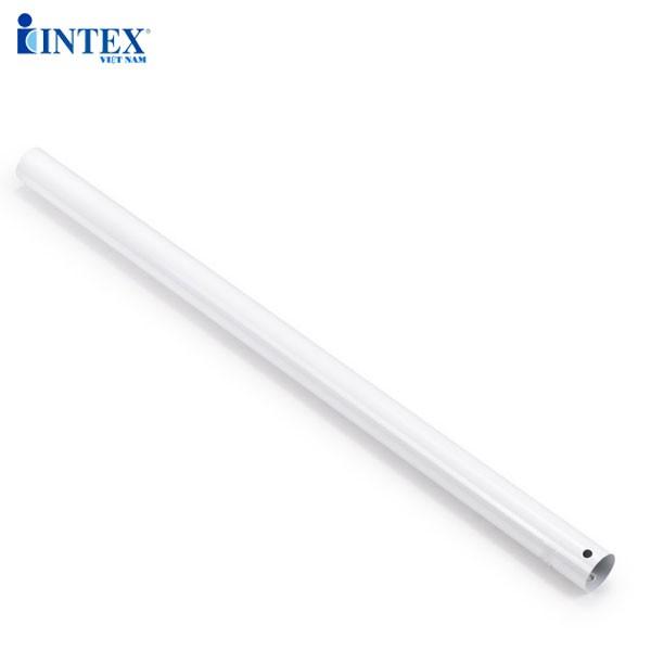 Chân chống góc bể bơi khung KL chữ nhật nhỏ INTEX 10563