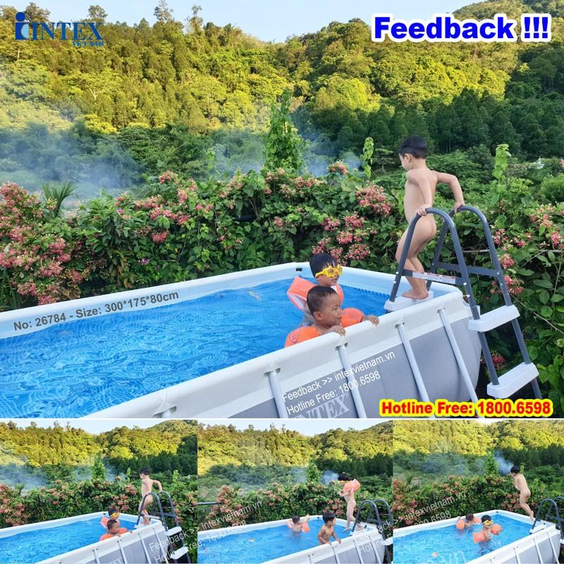 feedback-be-boi-intex-26784-1-1