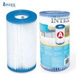 Lõi máy lọc nước INTEX 29000