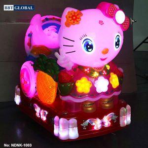 ndnk-1003-nhun-dien-nhap-khau-hello-kitty