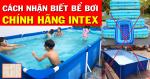 nhan-biet-be-boi-intex-chinh-hang