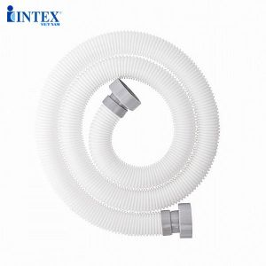 Ống nối máy lọc nước cát INTEX 3m 11010
