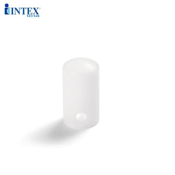 Phụ kiện INTEX - Bịt đầu khung bể bể KL chữ nhật và oval 10379