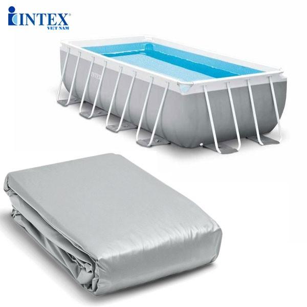 Phụ kiện vỏ bể bơi INTEX 26788, mã hàng 12135A