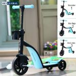 sk1309-xe-truot-scooter-cho-be-3-trong-1-bbt-global-13