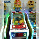 tro-choi-nem-bong-ro-tinh-diem-game-6011