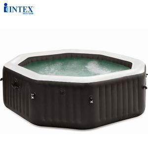 Vỏ bể sục massage (phụ kiện) INTEX 12090
