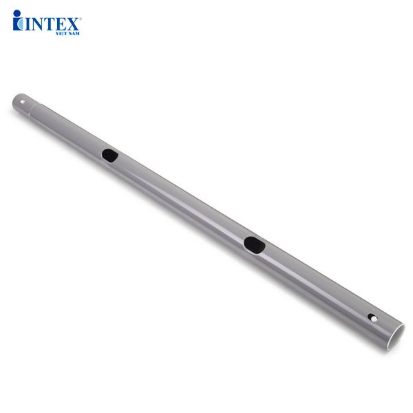 Phụ kiện thanh B (dành cho bể 7m32 26364) mã INTEX 10923