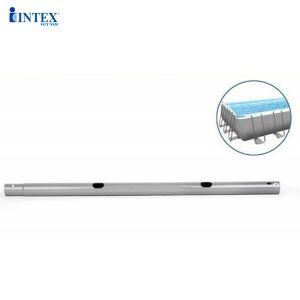 Phụ kiện thanh C (dành cho bể 7m32 26364) mã INTEX 10926