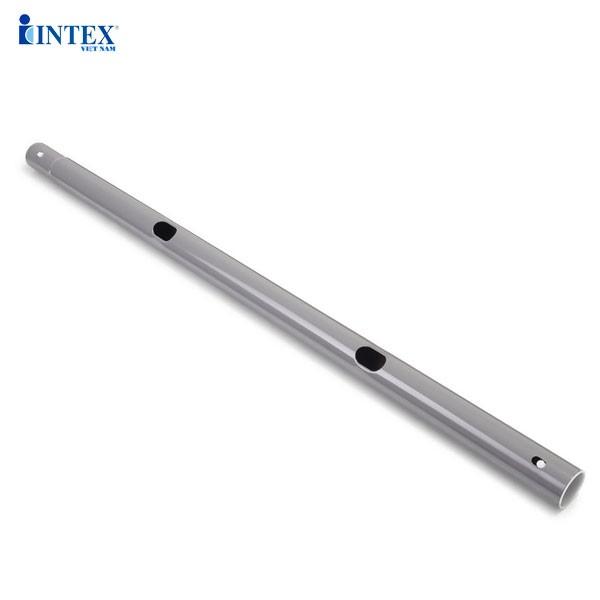 Phụ kiện thanh D (dành cho bể 7m32 26364) mã INTEX 10929