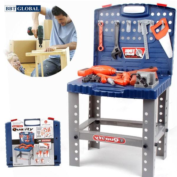 đồ chơi sửa chữa cho bé 008-21